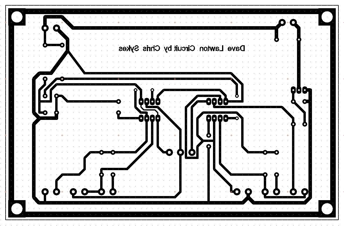 project hho - stan meyer hydrogen fuel cell