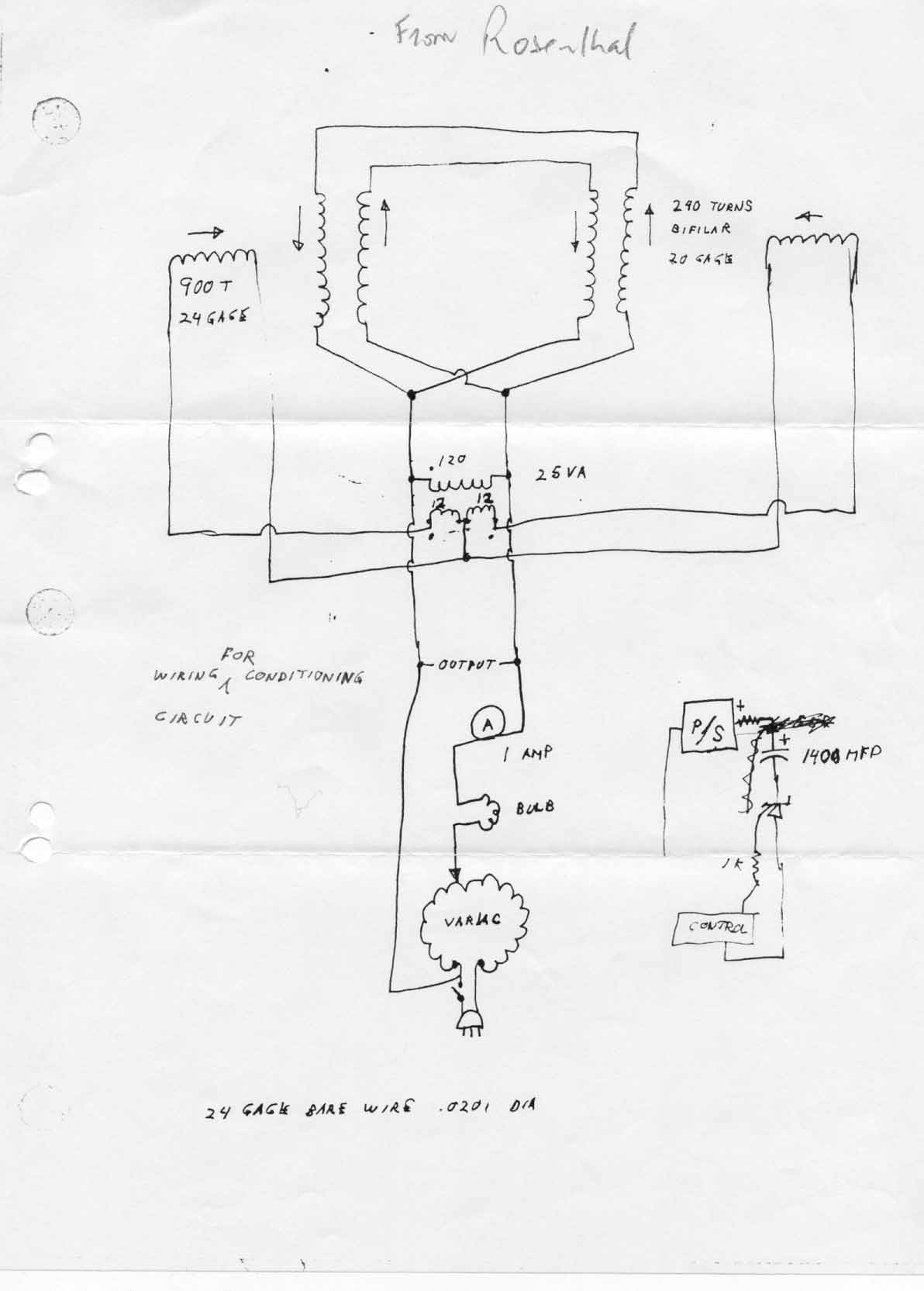 update s home hyiq Bedini Circuit Diagram the operation is stopped by momentary interruption of power to the power coils walter rosenthal did also supply us with this schematic